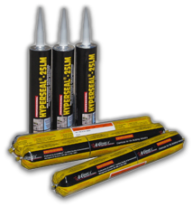 hyperseal 25lm